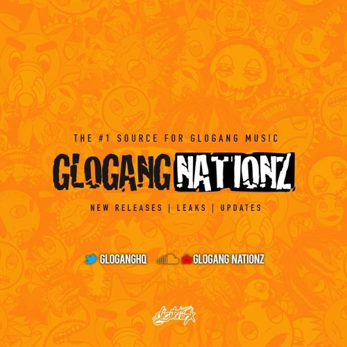 GLOGangNationz's avatar