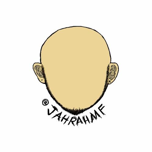 jahrahmf's avatar