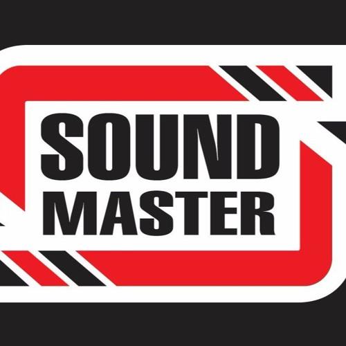 Sound Master's avatar