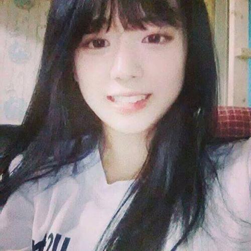 Helya's avatar