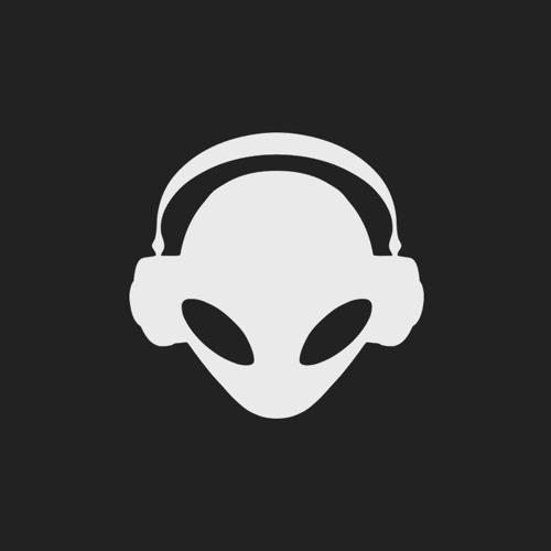 ramikivi's avatar