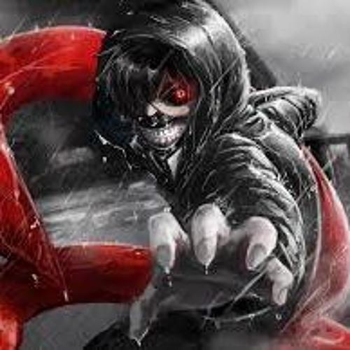 PSN - rastaGzz's avatar