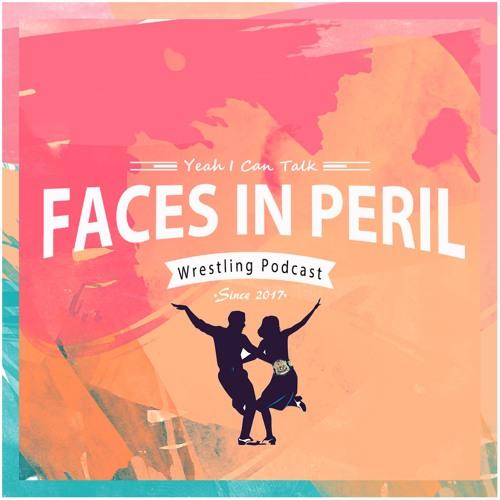 Faces In Peril's avatar