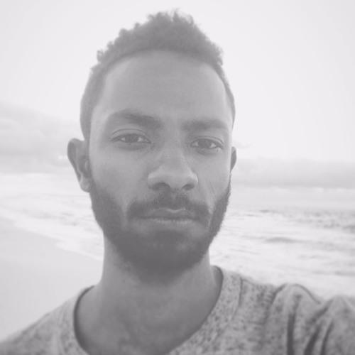 Bejad's avatar