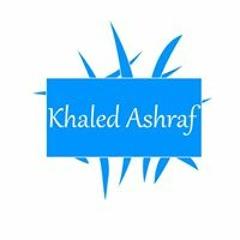 خالد أشرف