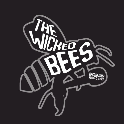 The Wicked Bees's avatar