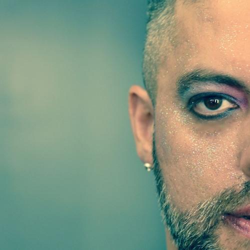 Miguel Gutierrez's avatar