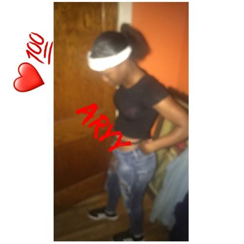 aryy's avatar