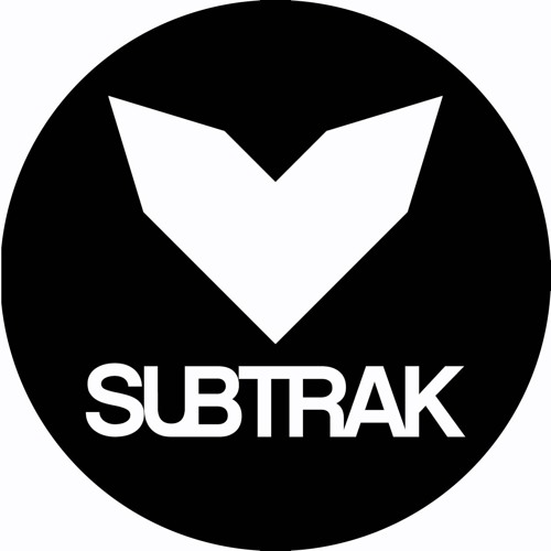 Subtrak's avatar