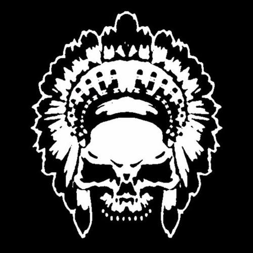 SHAMANS's avatar