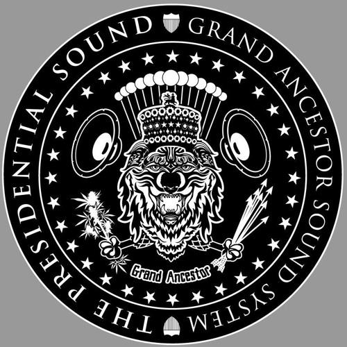 Grand Ancestor's avatar