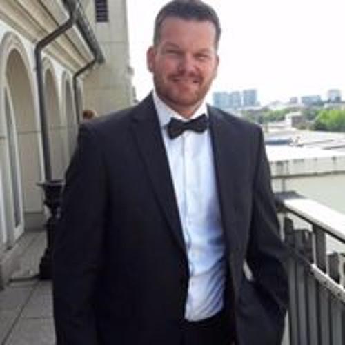 Philip Austin's avatar