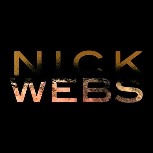 Nick Webs's avatar