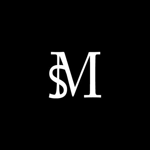 Stephen Mykal's avatar