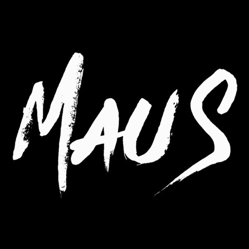 MAUS's avatar