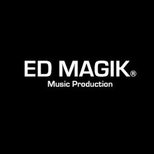 EdMagik's avatar
