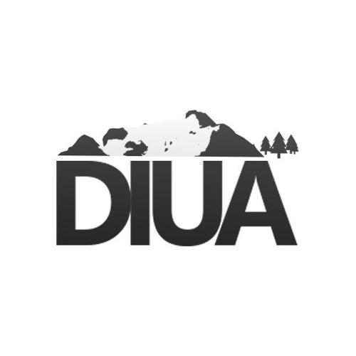 Darrington Internet Users Association's avatar