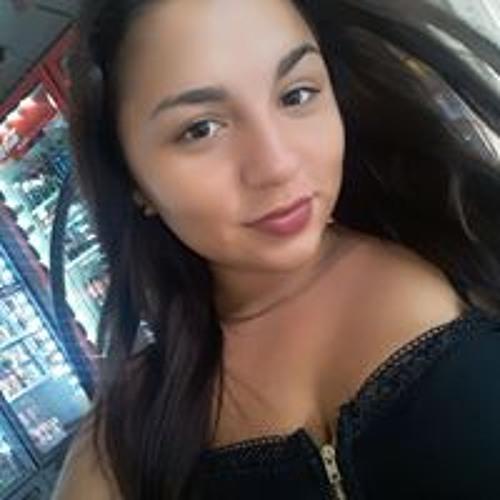Jennifer Quirós's avatar