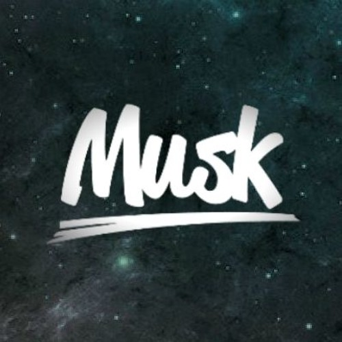 Musk's avatar