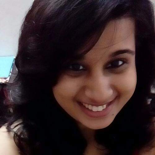 Nikhila Dewasthale's avatar