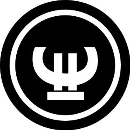 # 23's avatar