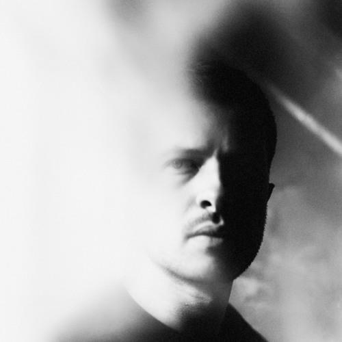 Philipp Rumsch's avatar