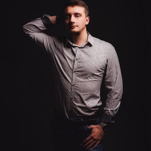 Василий Неведин's avatar