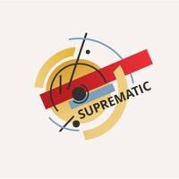 Suprematic Sounds