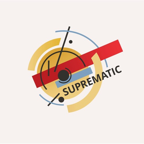 Suprematic Sounds's avatar