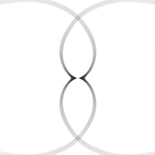 Music Autocorrelation Visualization Project's avatar