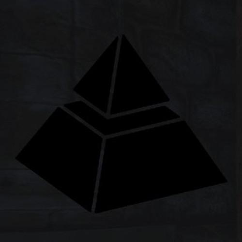 PYRAMID NETWORK ✅ ✪'s avatar