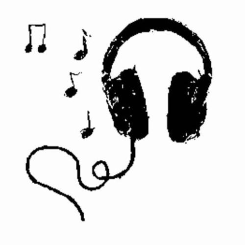 FeeltheMusic's avatar