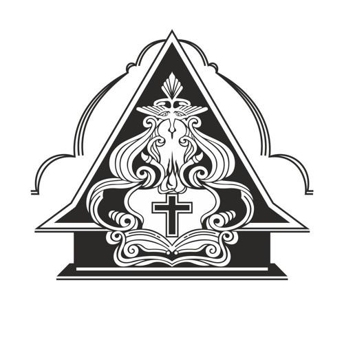 Greja Kristen Jawi Wetan's avatar
