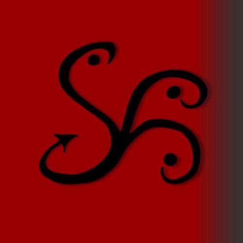 Strega's avatar