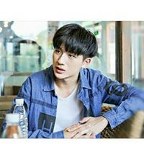 Vũ Oanh's avatar