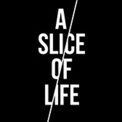A Slice Of Life's avatar