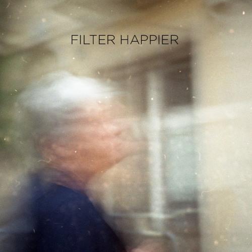 Filter Happier's avatar