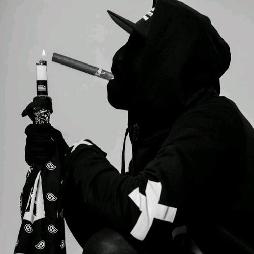 Samuel William's avatar