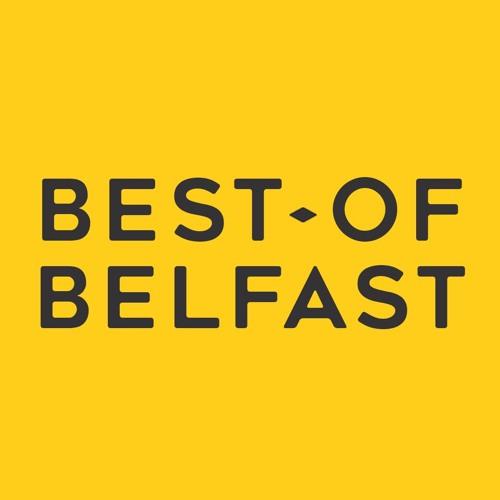 Best Of Belfast's avatar