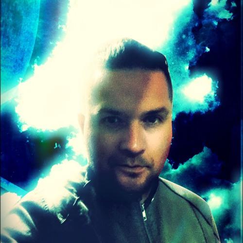 Dessi Vonmark's avatar