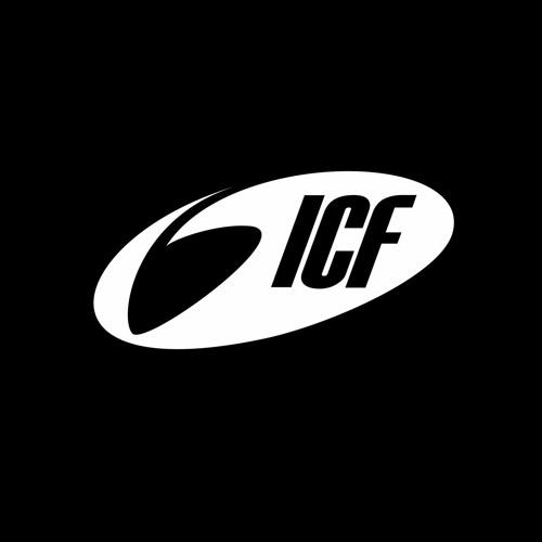 ICF Berlin's avatar