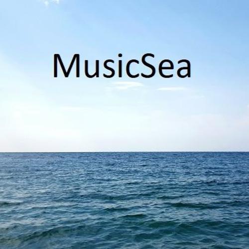 MusicSea-REPOST's avatar