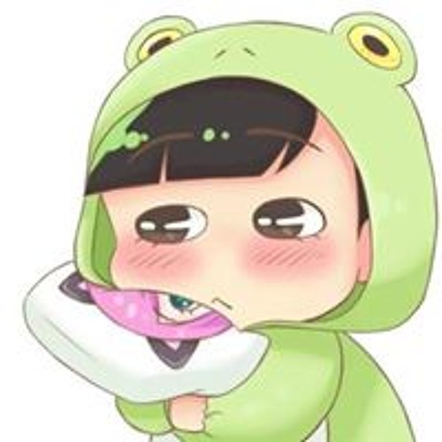 Danny Jae's avatar