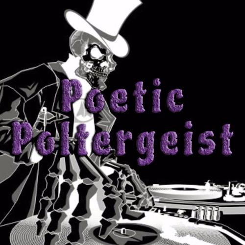 Poetic Poltergeist's avatar