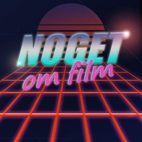 Noget Om Film's avatar