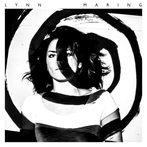 Lynn Maring's avatar