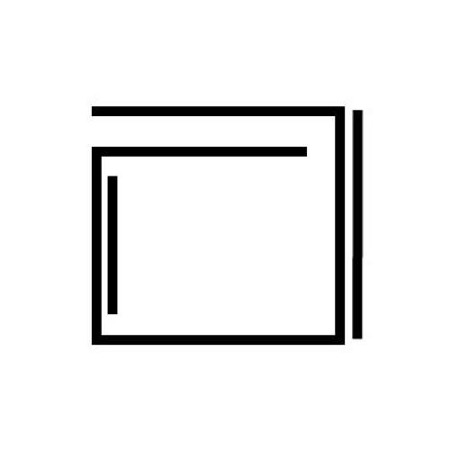 Antes Music's avatar