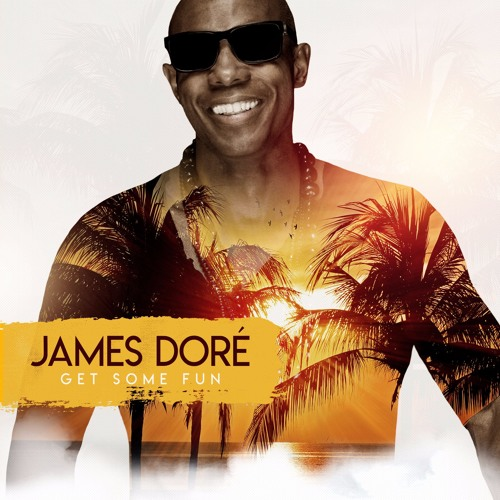 JamesDore's avatar