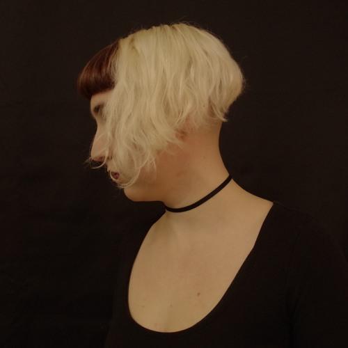 Jane Aubourg's avatar