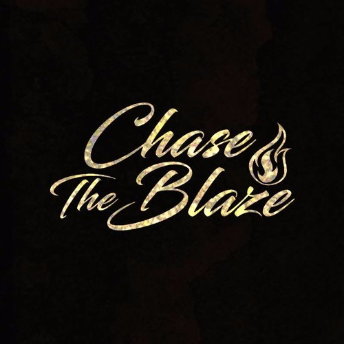 Chase The Blaze's avatar
